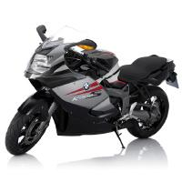 BMW K1300S