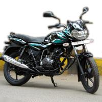 Bajaj Discover 100