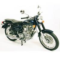 Royal Enfield Bullet Electra 5S