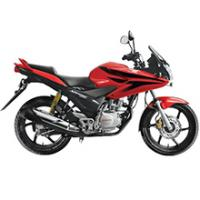 Honda Stunner CBF Self Drum Alloy