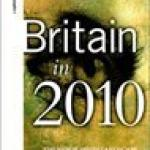 Britain In 2010 The New Business Landscape