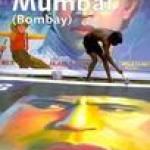 Lonely Planet Mumbai