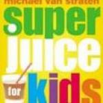 Super Juice Kids