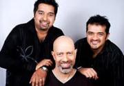 "Shankar-Ehsaan-Loy Composed World Cup Theme ""De Ghumaa Ke"" In Three Languages"