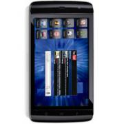 Dell Streak new mobile launched In India