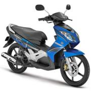 Yamaha to introduce its three new bikes by October 2010
