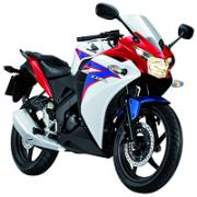 Honda to soon launch Honda CBR 150R in India