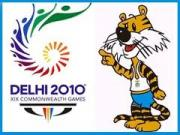 I-T raids on firms which bagged CWG contracts