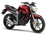This Diwali Yamaha to launch special editions of Yamaha FZ and Fazer
