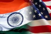 India Allays US Over Concerns On Nuclear Liability