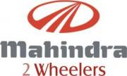 Mahindra Dealers information now on offical website