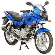 Bajaj Pulsar 220 now available in Sri Lanka