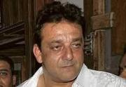 HC Orders Sanjay Dutt's Properties Attachment