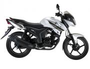 Yamaha launches new bikes in India